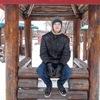 Denis DEN, 25, Мелітополь