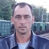 Александр, 40, г.Домодедово