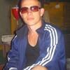 Дмитрий, 33, г.Чита