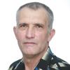 ВЛАДИМИР ФИЛИППОВ, 61, г.Ульяновск