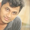 Naser, 24, г.Дакка