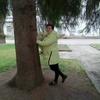 Ирина, 46, г.Буденновск