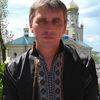 ivan, 45, Чортків