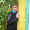 Наталия, 35, г.Кемерово