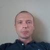 Максим, 31, г.Тихорецк
