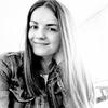 Екатерина, 23, г.Харьков