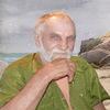 Виктор, 79, г.Тирасполь