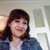 Галина, 46, Вознесенськ