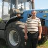 Николай, 32, Деражня
