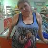 Елена, 49, г.Саратов