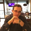 Roman, 29, г.Нью-Йорк