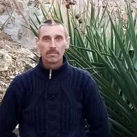 Владимир, 40 лет, Овен, Севастополь