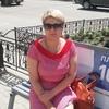 Женечка, 34, г.Благовещенск (Амурская обл.)