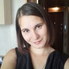 Юлия, 26, г.Серпухов