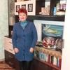 Антонина, 58, г.Джанкой