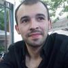 Slavik, 20, Rakhov