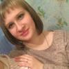 Виктория, 23, г.Нижний Новгород
