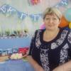 Ольга, 55, г.Павлодар