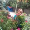 Яна, 50, г.Бишкек