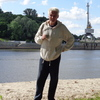 Дмитрий, 52, г.Гомель