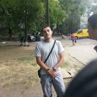 Дмитрий, 30 лет, Рак, Одесса
