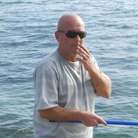 Слава, 46 лет, Рыбы, Подольск