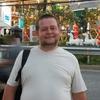 Александр, 46, г.Химки