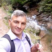Sergey 40 Краснодар