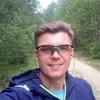 Павел, 36, г.Минск