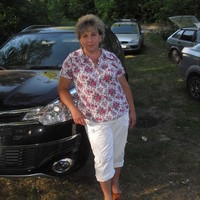 Анна Мишина, 55 лет, Водолей, Курск