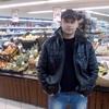 богдан, 36, г.Chojny