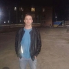 denis, 21, Berdichev
