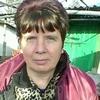 Марина Игнатович, 51, г.Ставрополь