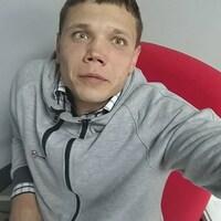иван, 30 лет, Скорпион, Санкт-Петербург