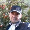 Шухрат, 48, г.Каган