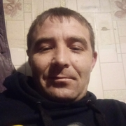 Олег 34 Анжеро-Судженск