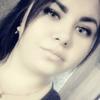 Виктория, 22, г.Харьков
