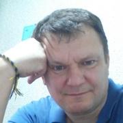 Юрій 49 Сумы