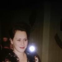Ирина, 48 лет, Дева, Подольск
