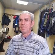 Миша Ласкин 52 Вилючинск