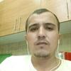 Ali Ali, 30, г.Стамбул