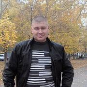 Сергей 35 Череповец