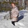 Мария, 33, г.Прокопьевск
