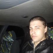 Александр Гладков 29 Кимры
