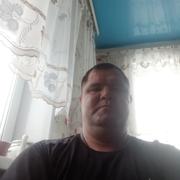 Радик 41 Чистополь