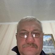 Сергей 65 Набережные Челны