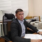 Василий 30 Новосибирск