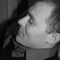 Дмитрий, 39 лет, Рак, Краснодон