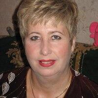 Елена, 59 лет, Дева, Слоним