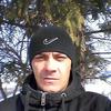 Виктор, 34, г.Ульяновск